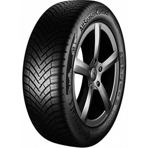 Tyre 175/65R14 82T CONTINENTAL ALLSEASONCONTACT