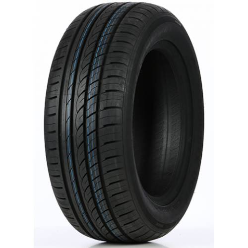 Tyre 205/55R16 91V DOUBLE COIN DC99
