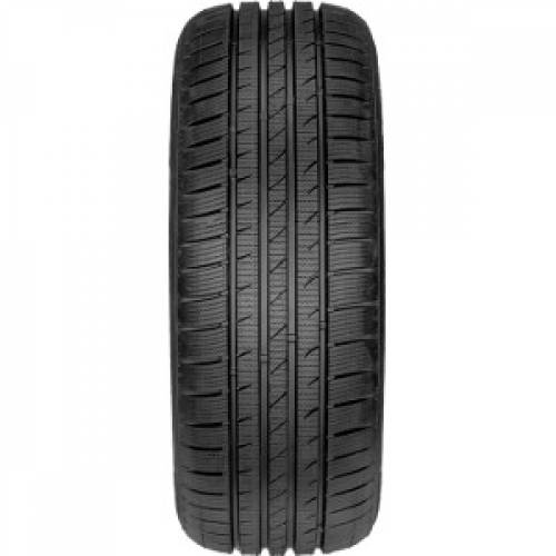 Tyre 205/55R16 94H FORTUNA GOWIN UHP