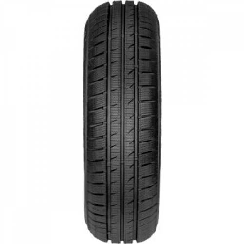 Tyre 165/70R13 79T FORTUNA GOWIN HP