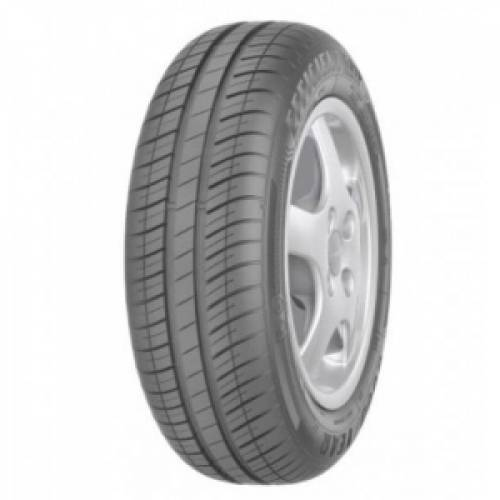 Tyre 175/65R14 82T GOODYEAR Efficientgrip Compact