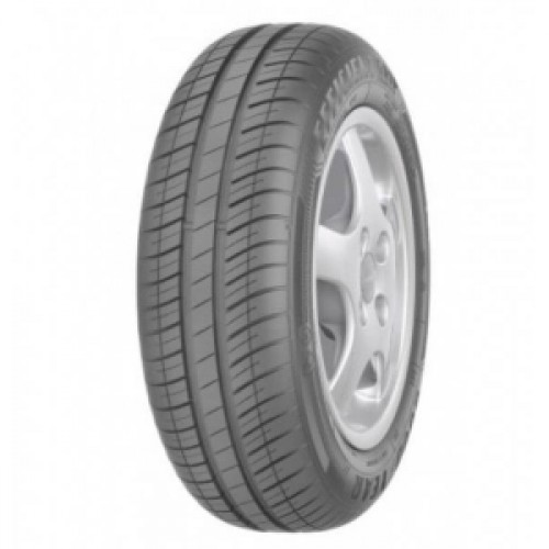 Tyre 165/70R14 81T GOODYEAR Efficientgrip Compact