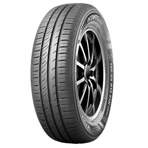 Tyre 175/65R14 86T KUMHO ECOWING ES31