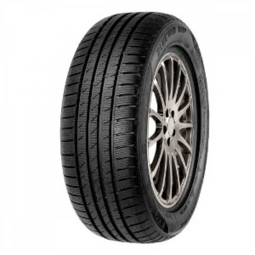 Tyre 205/50R17 93V SUPERIA BLUEWIN UHP